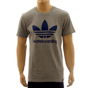 d0b83ecb74d Parka Clima - Camisetas para Masculino no Mercado Livre Brasil