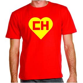2be0d196e Camiseta De Poliester Vermelha - Camisetas no Mercado Livre Brasil
