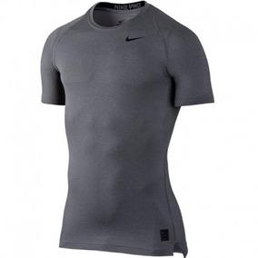 bde7b922810b7 Camiseta Nike Zonal Cool Relay Masculina - Camisetas e Blusas no ...