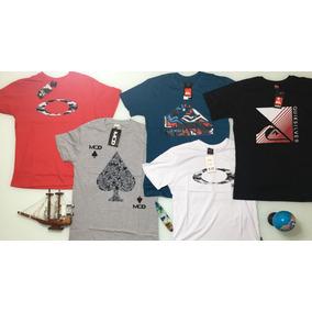 055e223917477 5 Camisetas Masculina Baratas Camisa Preço De Atacado Top