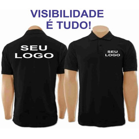 7586a5d9a Camisa Milan Zafira - Camisetas para Masculino no Mercado Livre Brasil