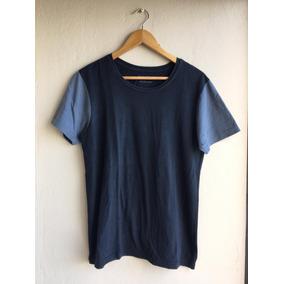 51b6ba7cde Camiseta ...lost Básica Skin Kanui - Camisetas Manga Curta para ...