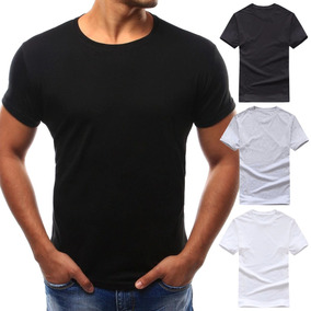 7f41e5ea0f Camiseta Levis Basica Branca - Camisetas e Blusas para Masculino no Mercado  Livre Brasil