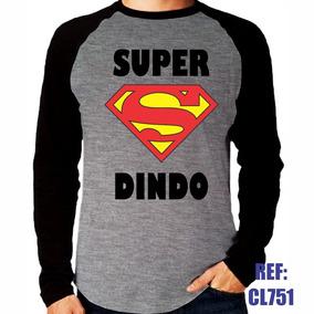 1b044db80a Sou Da Dinda E Do Dindo Enzo Camisetas Sem Mangas - Camisetas e ...