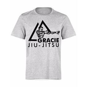 a7ece4f6c Camiseta Machão Jiu Jitsu Lotus Club Rubem Patrick - Camisetas e ...