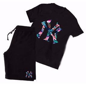 674202e41 Camiseta Tumblr Tamanho Xg - Camisetas Manga Curta para Masculino no ...