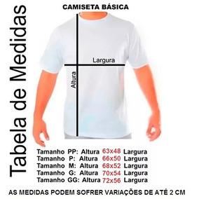 8ae9b12b8 Camisa Junto Desde - Camisetas Manga Curta em Pernambuco no Mercado ...