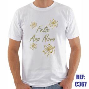 0de574f24da02 Cd Reveillon Feliz Ano Novo no Mercado Livre Brasil