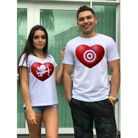 b28e18f3dd185 Camiseta Meu Coração É Regueiro - Camisetas e Blusas para Masculino ...