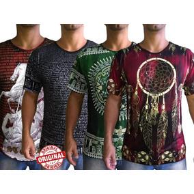 6ced5bc781f9d Atacado Lote 20 Camisetas Regata Revenda Sacoleiras - Camisetas no ...