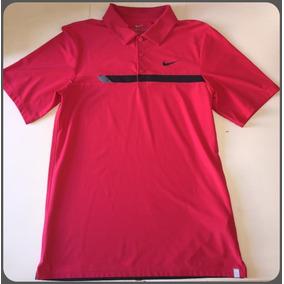ead3b06225144 Camisa Nike Tênis Summer Match - Original! Camiseta Polo