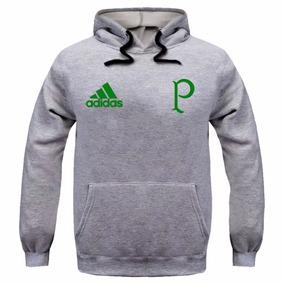 44622833a Blusa De Frio De Time De Futebol Americano - Camisetas e Blusas ...