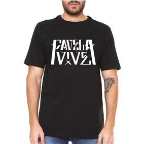 bd4bbf791bff9 Camisa Camiseta Oversized Longline Swag Favela 21 Hip-hop Rj. 5. 54  vendidos - Rio de Janeiro · Camisa Camiseta Masculina Favela Vive Rap  Tumblr Promoção