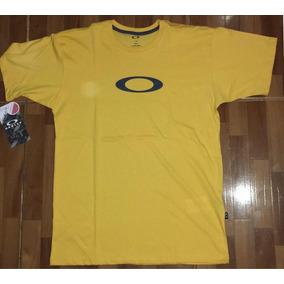 9c9f088c6dbbe Camisetas Oakley Onbongo Rip Curl - Calçados