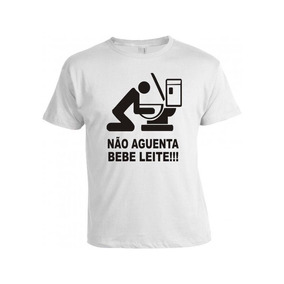999b3a2611 Camiseta Carnaval Personalizada Engracada Tamanho P - Camisetas e ...