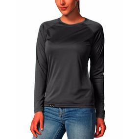 83606a299 Camiseta Korova Feminina no Mercado Livre Brasil