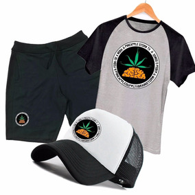 6e999c213286c Damassaclan Camiseta - Camisetas para Masculino no Mercado Livre Brasil
