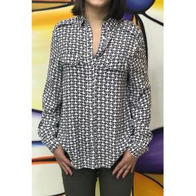 207849c981eb Camisa Escuderia Le Cock - Camisetas e Blusas para Feminino no ...