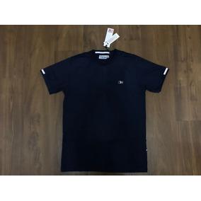 9786d40558138 Promoção 3 Camisetas Jacaré Peruana France Top · 6 cores