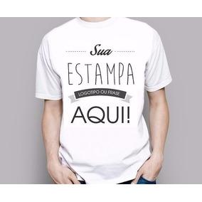 441baa86d3fe1 Camiseta Personalizadas - Camisetas Manga Curta em Alagoas no ...