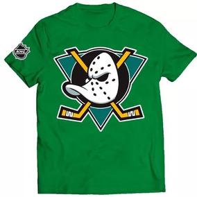 3bc2a11eb Camisa Reebok Anaheim Ducks Premier - Calçados