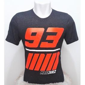 1b8a45eab Camiseta All Boy Marc Marquez 93 Honda Repsol Moto Gp 308