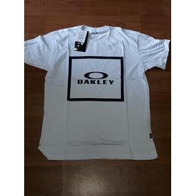 6e5a522d5e9e4 Camisa Quiksilver Para Ano Novo - Camisetas e Blusas no Mercado ...