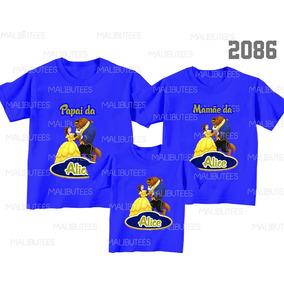 d973b4c68 Camiseta Do Cantor Belo no Mercado Livre Brasil