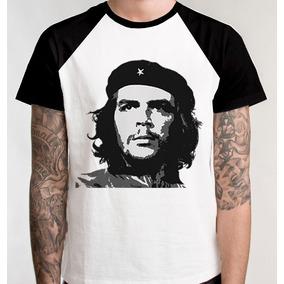 24ae54b9fa317 Boina Che Guevara Original no Mercado Livre Brasil