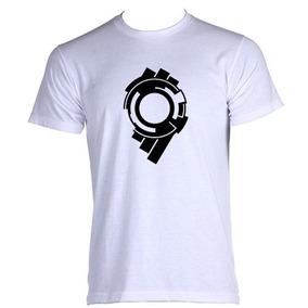 5a2f7f6246c02 Camisetas Personalizadas Frente E Verso Manga Curta - Camisetas e ...