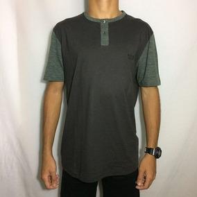 95ecfc7c4c Camiseta ...lost Básica Skin Kanui Camisetas - Camisetas e Blusas no ...