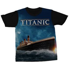 0fa10e153 Camiseta Jack Daniels Pp Masculina Camisetas - Camisetas e Blusas no ...