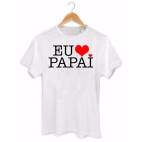 c6c3ab32f Camiseta Bonde Da Stronda Eu Tenho Swag Calcados Roupas - Camisetas ...