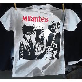15a6575aa Mutantes E Malfeitores Pacote - Calçados