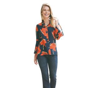48162663d Blusa Iodice Tamanho P - Camisetas e Blusas para Feminino em Cuiabá ...