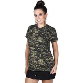efc6eabb07 Militantes Tamanho P - Camisetas e Blusas para Feminino em Indaial ...