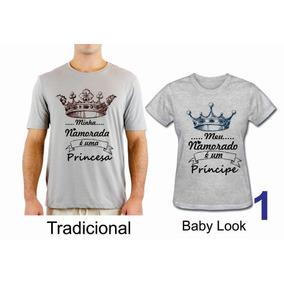 d3c8e7bb084c6 Camisas Camisetas Personalizadas Namorados