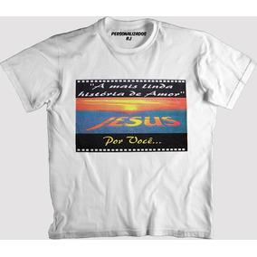 32f692e7a Camisa Personalizada Rj - Camisetas Manga Curta para Masculino no ...