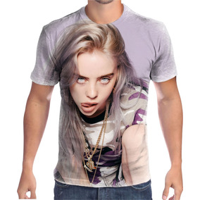 3b51e187a Latinhas No Atacado Para Personalizar - Camisetas e Blusas no ...