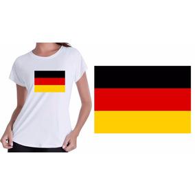 31d5d79d6bec5 Carnaval Da Alemanha - Camisetas e Blusas para Feminino no Mercado ...