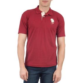 6f24e3ad1 Camisa Masculina Vermelha Xadrez Camisaria Colombo - Calçados ...