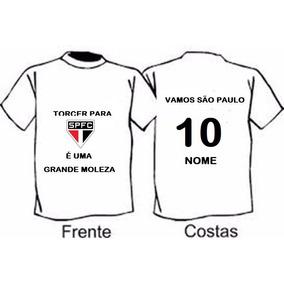 6c8c5e62a405 Camiseta Personalizada Zumba Fitness Camisetas Sao Paulo Tamanho P ...