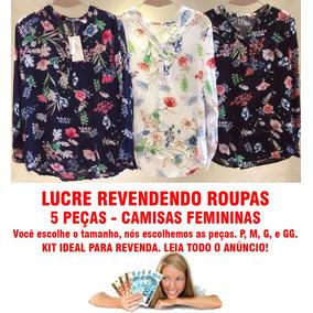 429408d905 Camisa Do Flamengo Femininas Baratas Tamanho M - Blusas para ...