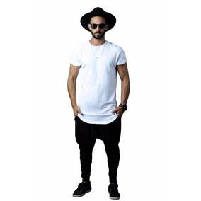 2e9aa5565703d Camisa Swag Masculina Calcados Roupas - Calçados