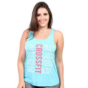 1b812d04bd733 Fabrica Camiseta Lisa Regata - Camisetas Regatas em Rio de Janeiro ...