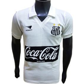 bb9d5a679bff9 Camisa Retro Cruzeiro 1989 no Mercado Livre Brasil
