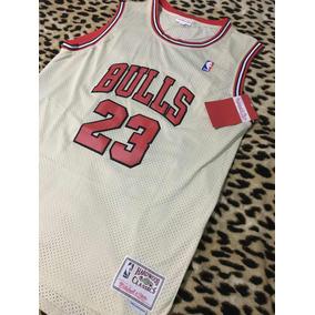 eb816894d Jordan Tamanho 47 - Camisetas e Blusas no Mercado Livre Brasil