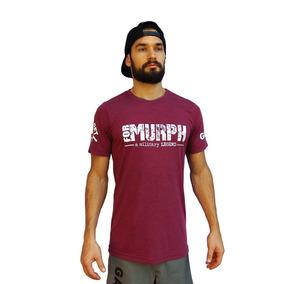 1a1d815a73dae Camiseta De Crossfit - Camisetas e Blusas no Mercado Livre Brasil