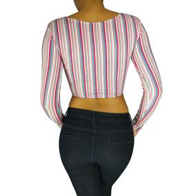 6aecfaa5f30 Top Cropped Adidas Floral Camisetas Blusas Bahia Manga Curta Tamanho ...