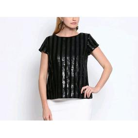 c89a7aeee Roupas Dimy - Camisetas e Blusas no Mercado Livre Brasil